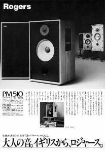 PM510
