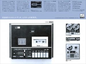 CCR661